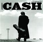 Johnny Cash - The Legend Of Johnny Cash - MP3 Download