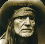 Willie Nelson - Spirit - MP3 Download