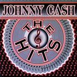 Johnny Cash - The Hits - MP3 Download