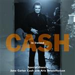 Johnny Cash - Johnny Cash Live In Ireland - MP3 Download