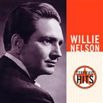 Willie Nelson - Certified Hits - MP3 Download
