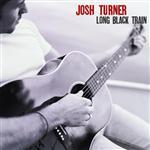 Josh Turner - Long Black Train (Single - 1 Track) - MP3 Download