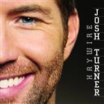 Josh Turner - Haywire - MP3 Download