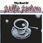 Willie Nelson - The Best Of Willie Nelson - MP3 Download