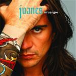Juanes - Mi Sangre 2005 Tour Edition - MP3 Download