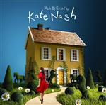 Kate Nash - Made of Bricks - MP3 Download