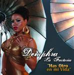 La Factoria - Hay Otro En Mi Vida - MP3 Download
