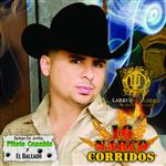 Larry Hernandez - 16 Narco Corridos - Bonus - MP3 Download