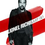 Lionel Richie - Just Go - MP3 Download