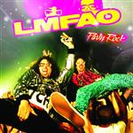 LMFAO - Party Rock - Edited Version - MP3 Download