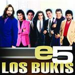 Los Bukis - e5 - MP3 Download