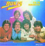 Los Bukis - Yo Te Necesito - MP3 Download