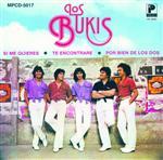 Los Bukis - Los Bukis - MP3 Download