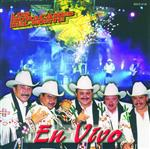 Los Huracanes Del Norte - En Vivo - MP3 Download