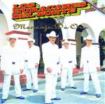 Los Huracanes Del Norte - Mensaje De Oro - MP3 Download