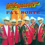 Los Huracanes Del Norte - Pa'l Norte - MP3 Download
