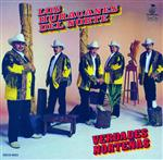 Los Huracanes Del Norte - Verdades Norteñas - MP3 Download