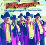 Los Huracanes Del Norte - En Que Trabaja El Muchacho - MP3 Download
