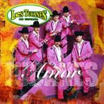 Los Tucanes De Tijuana - Amor Descarado - MP3 Download