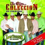Los Tucanes De Tijuana - La Mejor Coleccion De Corridos - MP3 Download
