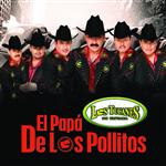Los Tucanes De Tijuana - El Papá De Los Pollitos - MP3 Download