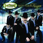 Los Tucanes De Tijuana - Soy Todo Tuyo - MP3 Download