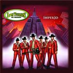 Los Tucanes De Tijuana - Imperio - MP3 Download