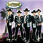Los Tucanes De Tijuana - Me Gusta Vivir De Noche - MP3 Download