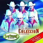 Los Tucanes De Tijuana - La Mejor Coleccion De Canciones - MP3 Download