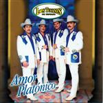 Los Tucanes De Tijuana - Amor Platónico - MP3 Download