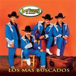 Los Tucanes De Tijuana - Los Más Buscados - MP3 Download