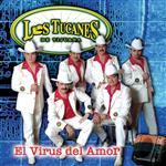 Los Tucanes De Tijuana - El Virus Del Amor - MP3 Download