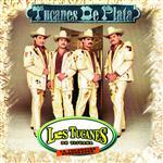Los Tucanes De Tijuana - Tucanes De Plata-Tucanazos Censurados - MP3 Download