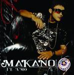 Makano - Te Amo - MP3 Download