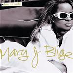 Mary J. Blige - Share My World - MP3 download