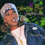 Mary J. Blige - What's The 411? - Remix - MP3 download