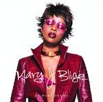 Mary J. Blige - No More Drama (Bonus Tracks) - MP3 download