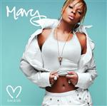Mary J. Blige - Love & Life - MP3 download