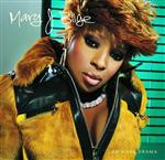 Mary J. Blige - No More Drama - MP3 download