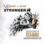 Mary J. Blige - Stronger - MP3 download