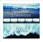 Melissa Etheridge - The Awakening - MP3 Download