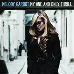 Melody Gardot - My One And Only Thrill - MP3 Download