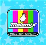 Molotov - Molomix - MP3 Download