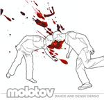 Molotov - Dance And Dense Denso - MP3 Download
