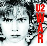 U2 - War (Deluxe Edition) - MP3 Download