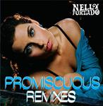 Nelly Furtado - Promiscuous - remixes - MP3 Download