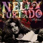 Nelly Furtado - Folklore - MP3 Download