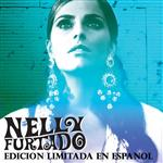 Nelly Furtado - Edicion Limitada en Espanol - MP3 Download