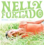 Nelly Furtado - Whoa, Nelly! - MP3 Download