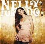 Nelly Furtado - Mi Plan - MP3 Download